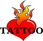 TATTOO, BODY PIERCING, BODY ART