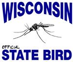 Wisconsin State Bird