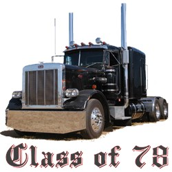 Class of 78