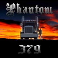 Phantom 379