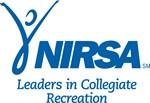 NIRSA Gear