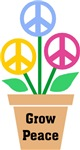 Grow Peace 2 ~ 