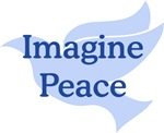Imagine Peace ~