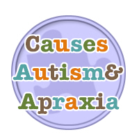 Autism - Apraxia - Other