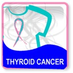 Thyroid Cancer Awareness T-Shirts &amp; Gifts