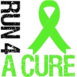 Lymphoma Run 4 a Cure Shirts & Gifts