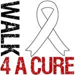 Lung Cancer Walk 4 a Cure Shirts & Gifts