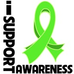 Lymphoma Support