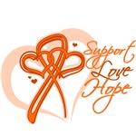 Leukemia Support Hope