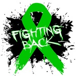 Fighting Back Bile Duct Cancer