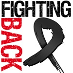 Fighting Back Melanoma