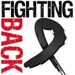 Fighting Back Melanoma
