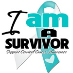 Survivor Cervical Cancer