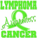 Lymphoma Cancer Awareness Shirts and Gifts