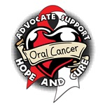 Hope Cure Oral Cancer Shirts