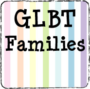 Rainbow Families