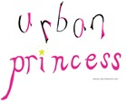 Urban Princess