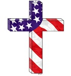 Freedom Cross