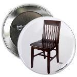 Empty Chair Swag