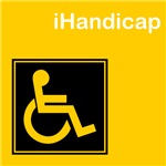 iHandicap