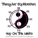 Triangular Equilibration