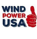 Wind Power USA