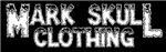 Mark Skull Clothing