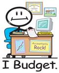 Accountant (I Budget)