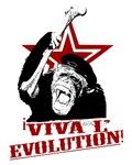 Viva l'Evolution