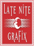 Late Nite Logo