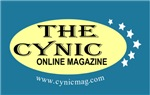 Cynic Online Mag