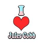 I Heart Jules Cobb 1c