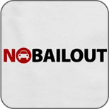 No Auto Bailout