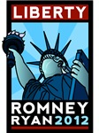 Romney Ryan Liberty