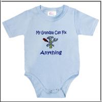 Infants & Babies