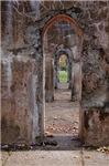 Lock Ridge Furnace Arches 2