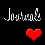 Deployment Journals