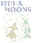 Hula Moons