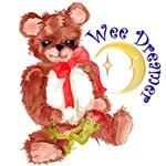 Wee Dreamer