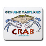 Maryland Designs