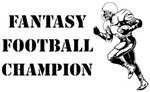 Fantasy Football Champion 2