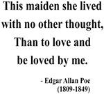 Edgar Allan Poe 13