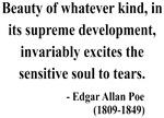 Edgar Allan Poe 11