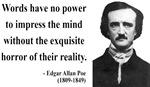 Edgar Allan Poe 8