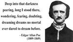 Edgar Allan Poe 5