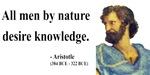 Aristotle 5