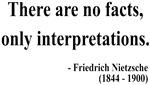 Nietzsche 7