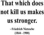 Nietzsche 13