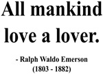 Ralph Waldo Emerson 29