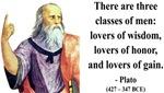 Plato 17